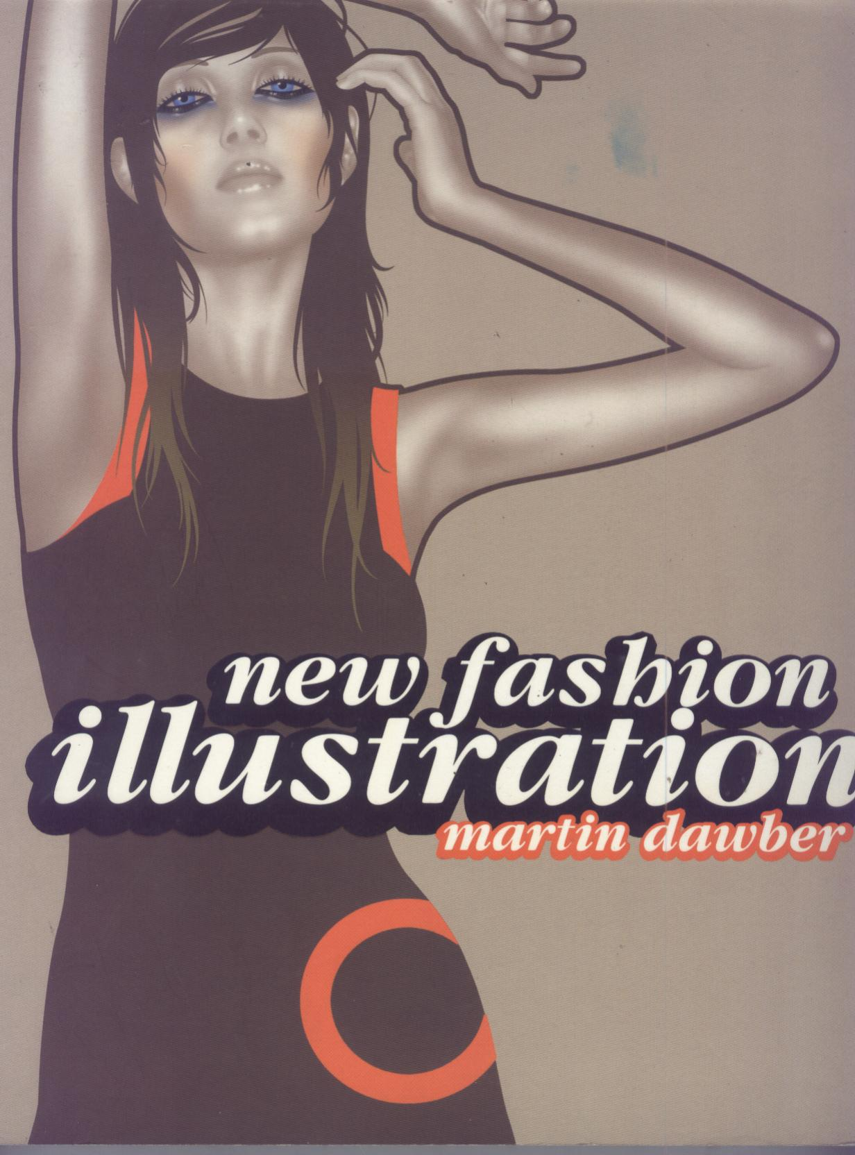 Book of fashion illustration martin Scholastic - Official Site